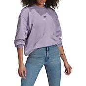 adidas Originals Women's Foundation Sweatshirt