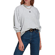 adidas Originals Women's Foundation Sweatshirt
