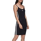 adidas Originals Women's Tank Dress