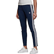 adidas Originals Women's Primeblue Superstar Track Pants