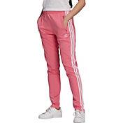 adidas Originals Women's Primeblue Superstar Track Pants