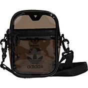 adidas Originals Tinted Festival Crossbody Bag