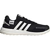 adidas Women's Retrorun Running Shoes