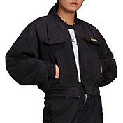 adidas Originals Women's R.Y.V. Bomber Jacket