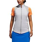 adidas Women's Essentials Golf Vest