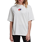 adidas Originals Women's Sonic Trefoil T-Shirt