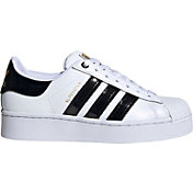adidas Women's Superstar Bold Shoes