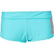 adidas Women's Sport Swim Shorts
