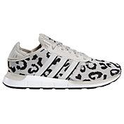 adidas Originals Women's Swift Run X Shoes
