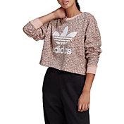 adidas Originals Women's HER Studio London Sweatshirt