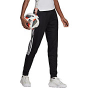 adidas Women's Tiro 21 Colorblocked Track Pants