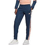 adidas Women's Tiro 21 Colorblocked Track Pants