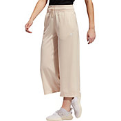 adidas Women's Tricot Wide Pants