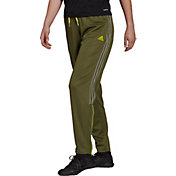 adidas Women's Tiro 21 Translucent Pants