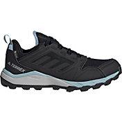 adidas Women's Terrex TR GTX Trail Running Shoes