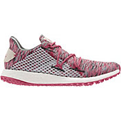 adidas Women's CrossKnit DPR Golf Shoes 2020