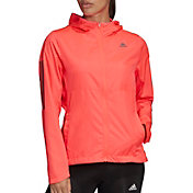 adidas Women's Own The Run Jacket