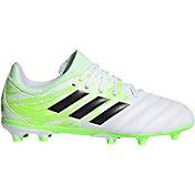 adidas Kids' Copa 20.3 FG Soccer Cleats