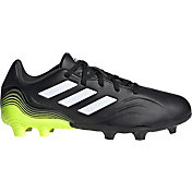 adidas Kids' Copa Sense .3 FG Soccer Cleats