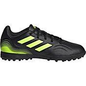 adidas Kids' Copa Sense .3 Turf Soccer Cleats