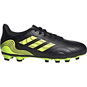 adidas Kids' Copa Sense .4 FXG Soccer Cleats