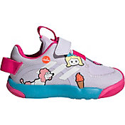 adidas Toddler ActivePlay Cleofus Shoes