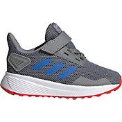 adidas Toddler Duramo 9 Running Shoes