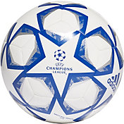 adidas UCL Finale Club Soccer Ball