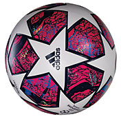 adidas UCL Finale Istanbul League Soccer Ball
