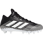 adidas Kids' Freak Ghost Football Cleats