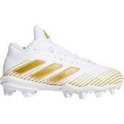 adidas Kids' Freak MD Football Cleats