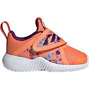 adidas Toddler FortaRun X Frozen Running Shoes