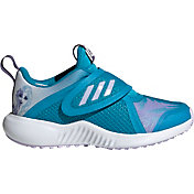 adidas Kids' Preschool FortaRun X Frozen Running Shoes