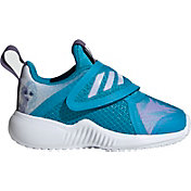 adidas Toddler FortaRun X Frozen Running Shoes