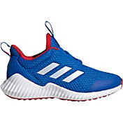 adidas Orginals Kids' Grade School FortaRun Running Shoes