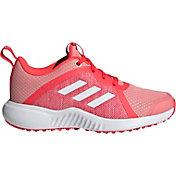 adidas Orginals Kids' Grade School FortaRun Running Shoes