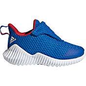 adidas Kids' Toddler FortaRun Running Shoes