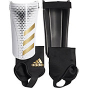 adidas Youth Predator Match Soccer Shin Guards