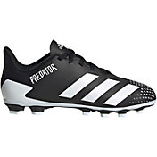 adidas Predator 20.4 Kids' FXG Soccer Cleats