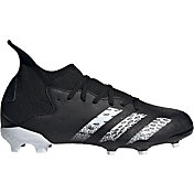adidas Predator Freak .3 Kids' FG Soccer Cleats