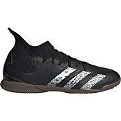 adidas Predator Freak .3 Kids' Indoor Soccer Shoes