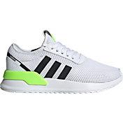 adidas Originals Kids' Grade School U_Path X Run Shoes