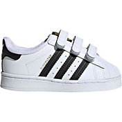adidas Toddler Superstar Shoes