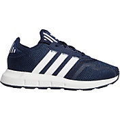 adidas Orginals Kids' Preschool Swift Run Shoes