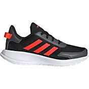 adidas Kids' Grade School Tensor Running Shoes
