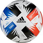 adidas Tsubasa League Soccer Ball