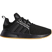 adidas Originals Preschool Kids' X_PLR Shoes