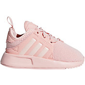 adidas Originals Toddler X_PLR Shoes