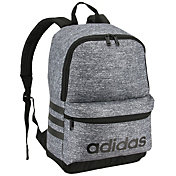 adidas Youth Classic 3S III Backpack