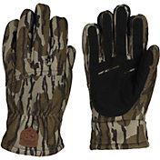 GameKeeper Men's Harvester Gloves